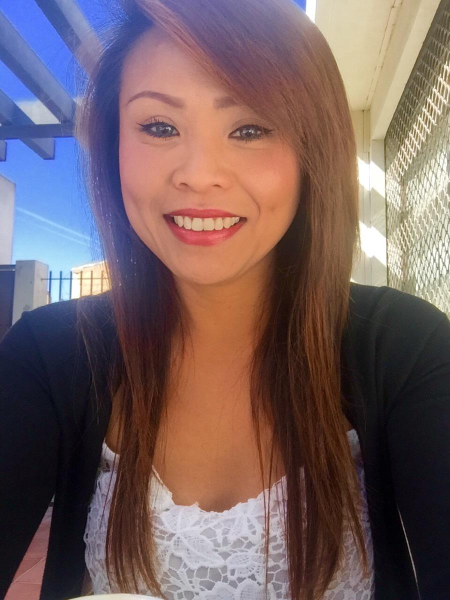Wong Lee Khuan