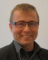 Markku Hietanen