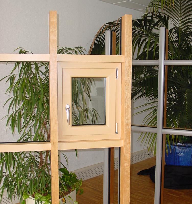 holzfenster gallische d rfer in n rnberg. Black Bedroom Furniture Sets. Home Design Ideas