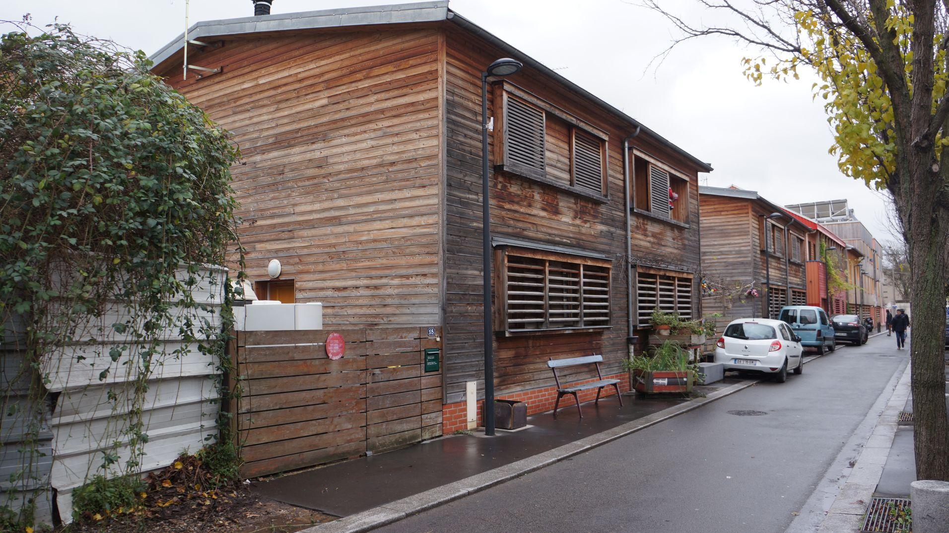 36ab5d99783 Plaine Commune et la construction bois