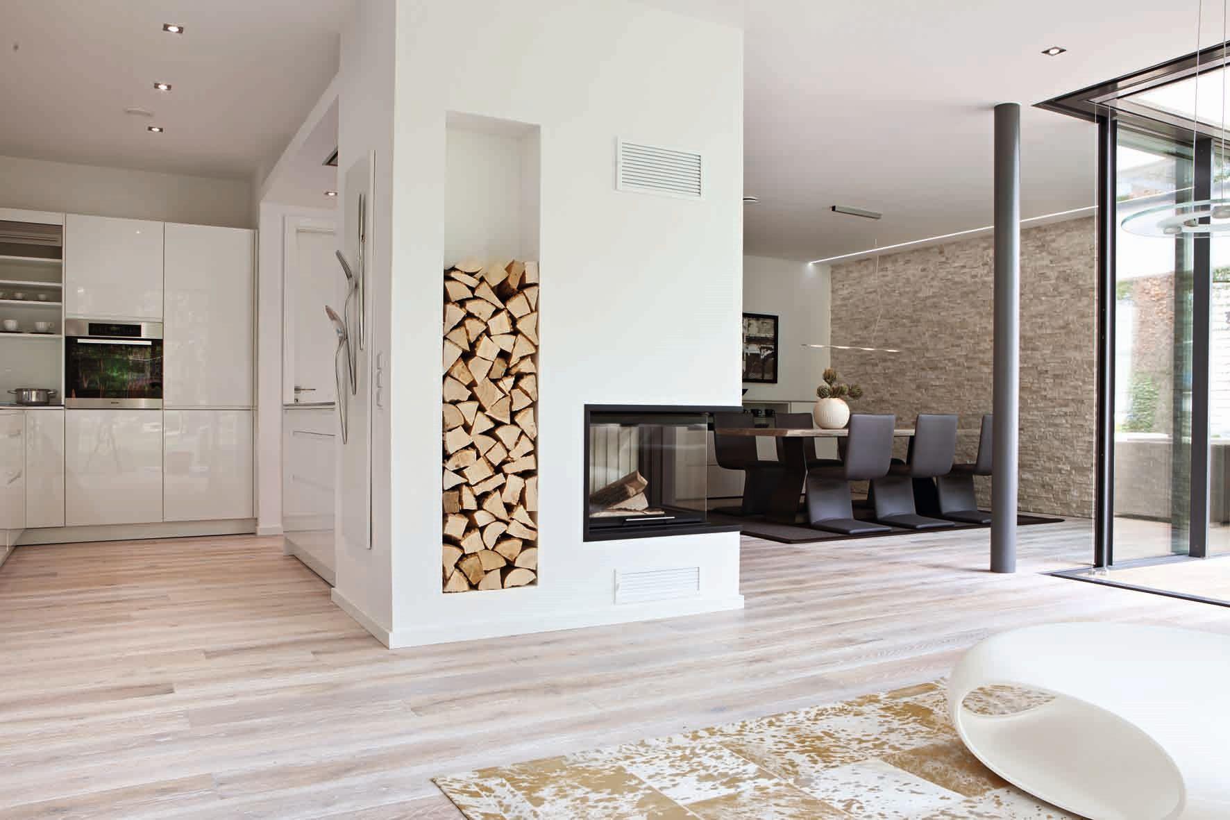 plan maison weberhaus