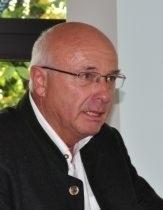 Johann Ametsbichler