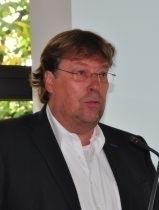 Norbert Remler
