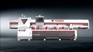 EVOK TC-400