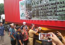 FLEGT_Indonesien_Barth