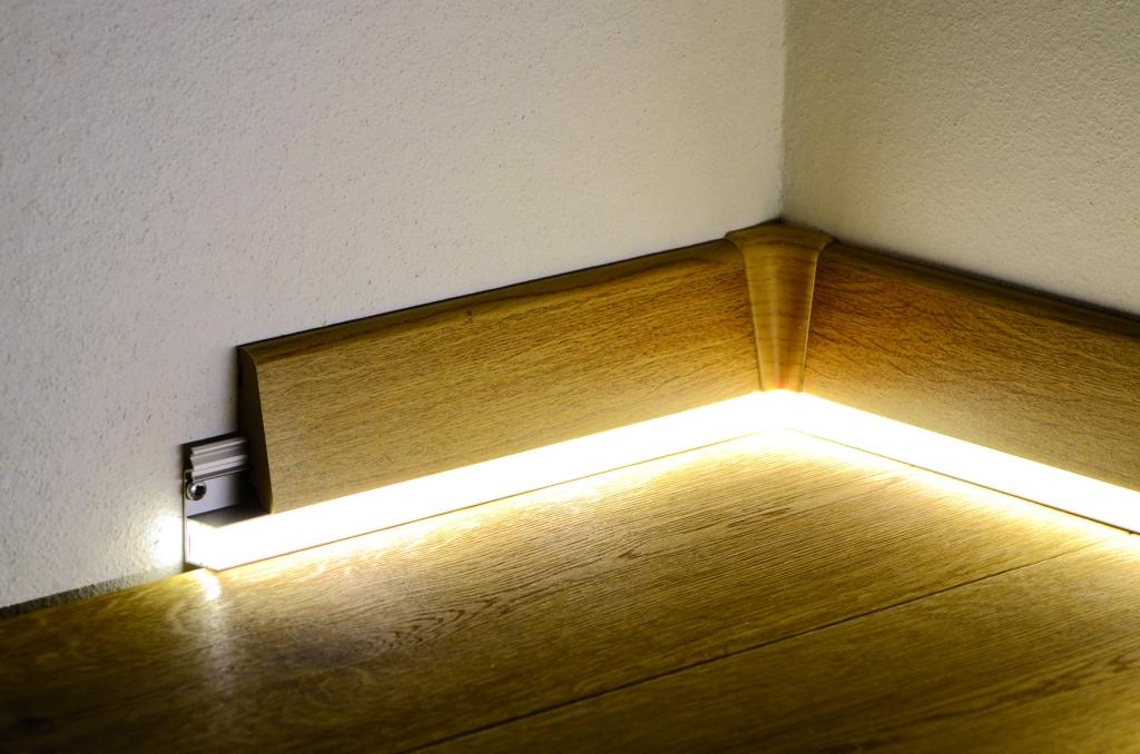 Fn Neuhofer Holz Mit Innovationen Auf Domotex Und Bau