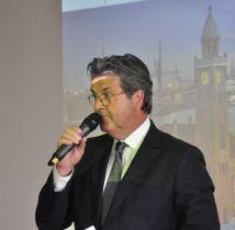 Stephan Bührich