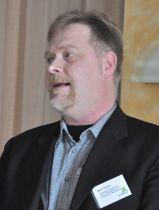 Björn Brotke