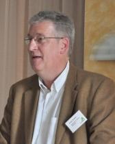 Jürgen Sudeck