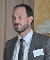 Max Zumsteg