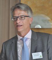 Rolf von Loßberg