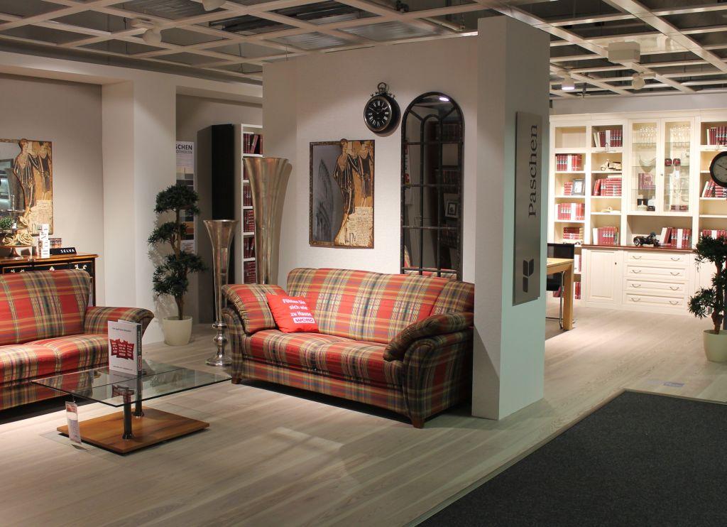 hain parkett und weko kooperieren. Black Bedroom Furniture Sets. Home Design Ideas