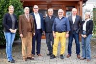 KWF Vorstand 2019