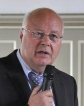 Peter Fickler