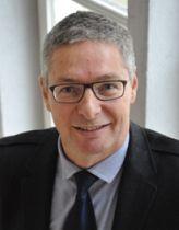 Peter Hörr