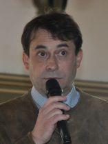Josef Ziegler