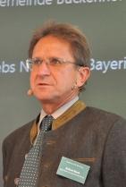Roland Blank