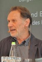 Georg Förster
