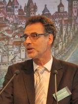 Dr. Joachim Hamberger