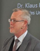Dr. Klaus Köppel