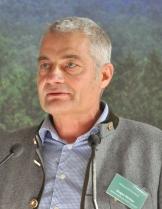 Jürgen Kircher