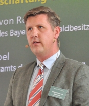 Götz Freiherr von Rotenhan