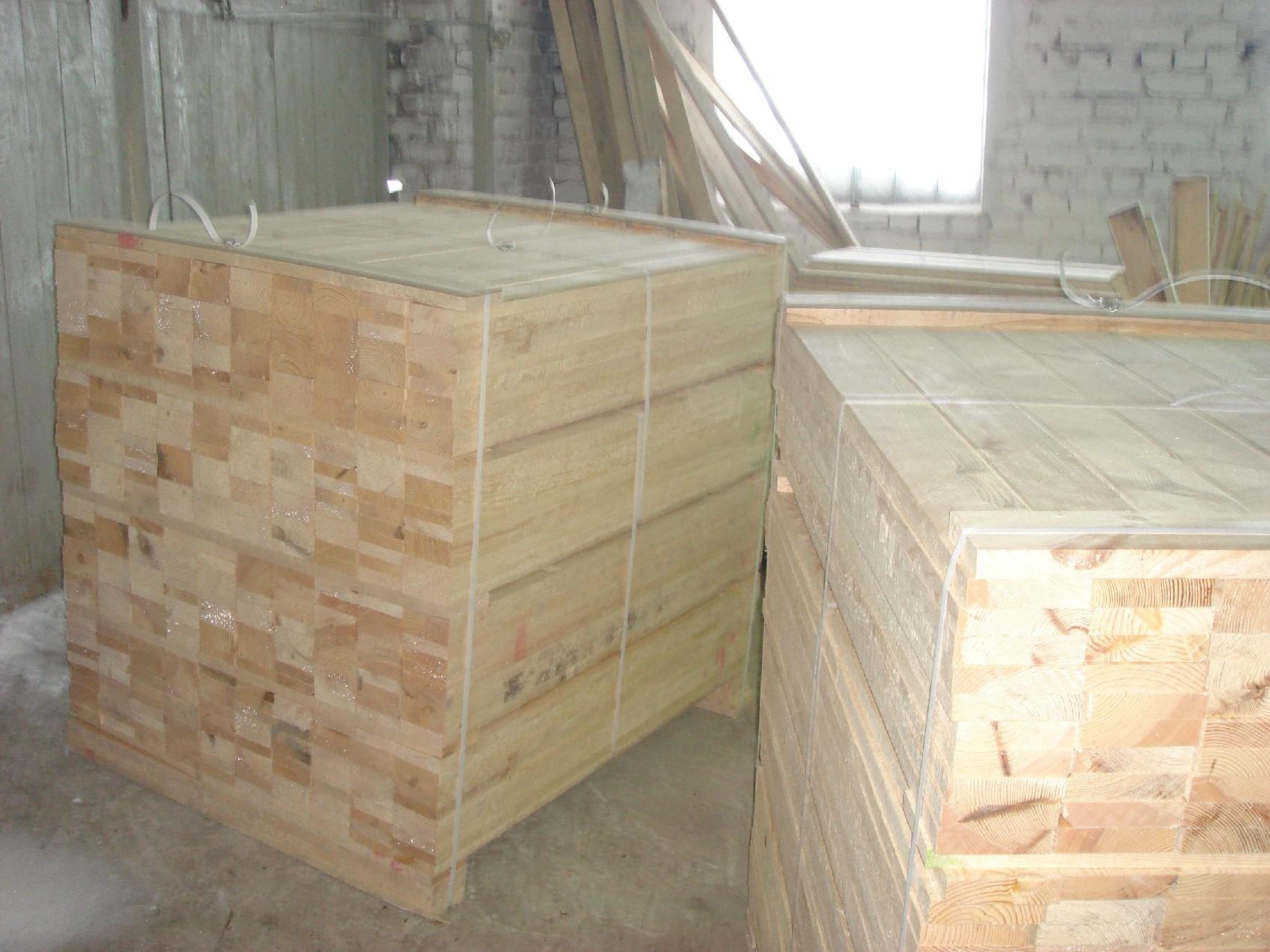 bretter dielen erle european common alder black alder alnus glutinosa. Black Bedroom Furniture Sets. Home Design Ideas