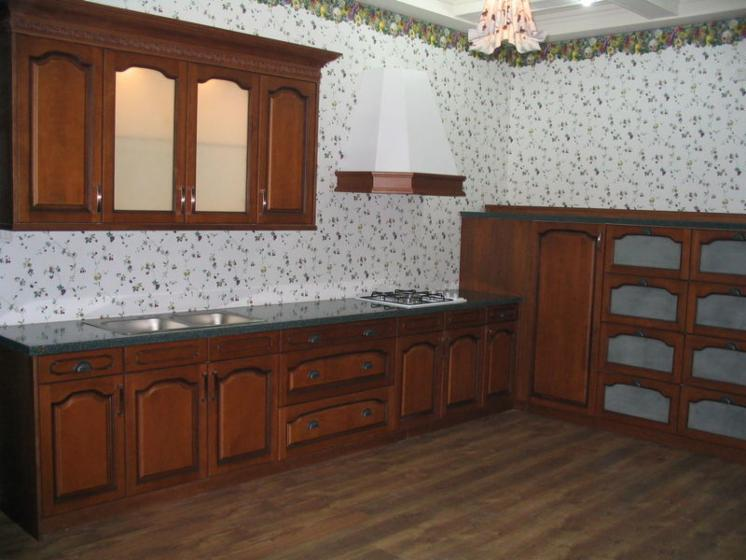 Gabinetes de cocina tradicional 1 0 1000 0 piezas for Cocina tradicional definicion