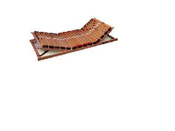 stelaże łóżkowe/ bed bases, Kit   Diy assembly, 1000   80000 pieces