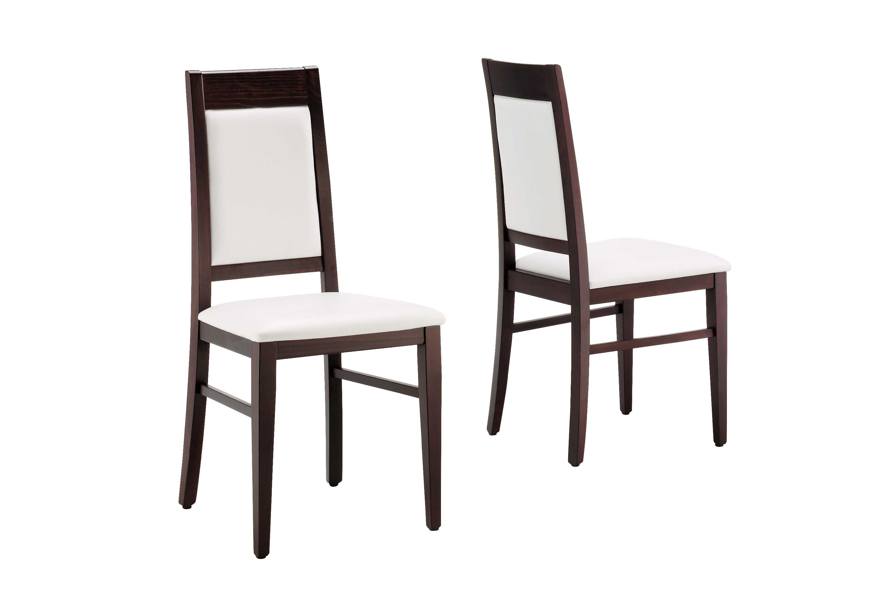 Sillas de comedor contempor neo 4 0 1000 0 piezas mensual for Buscar sillas