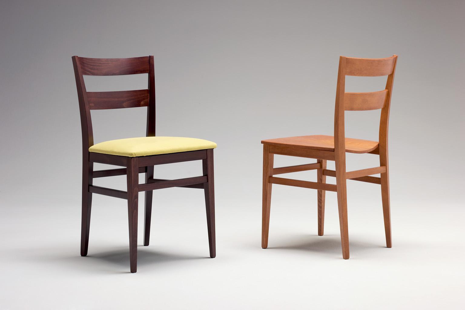 esszimmerst hle zeitgen ssisches 4 0 1000 0 st cke pro. Black Bedroom Furniture Sets. Home Design Ideas