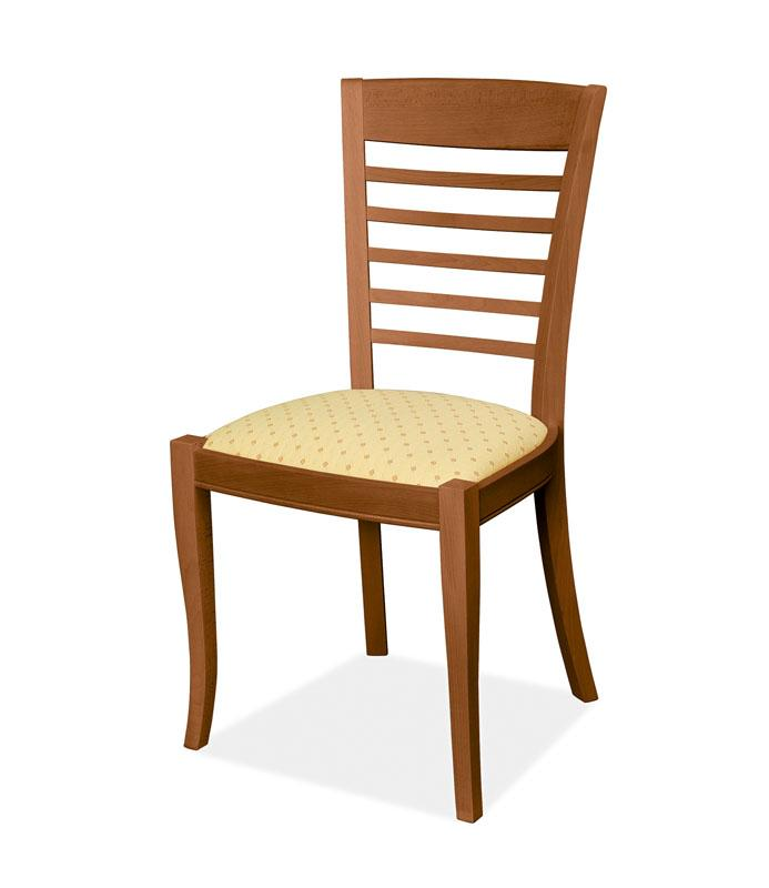 Top Furniture Dining Chairs 693 x 800 · 84 kB · jpeg