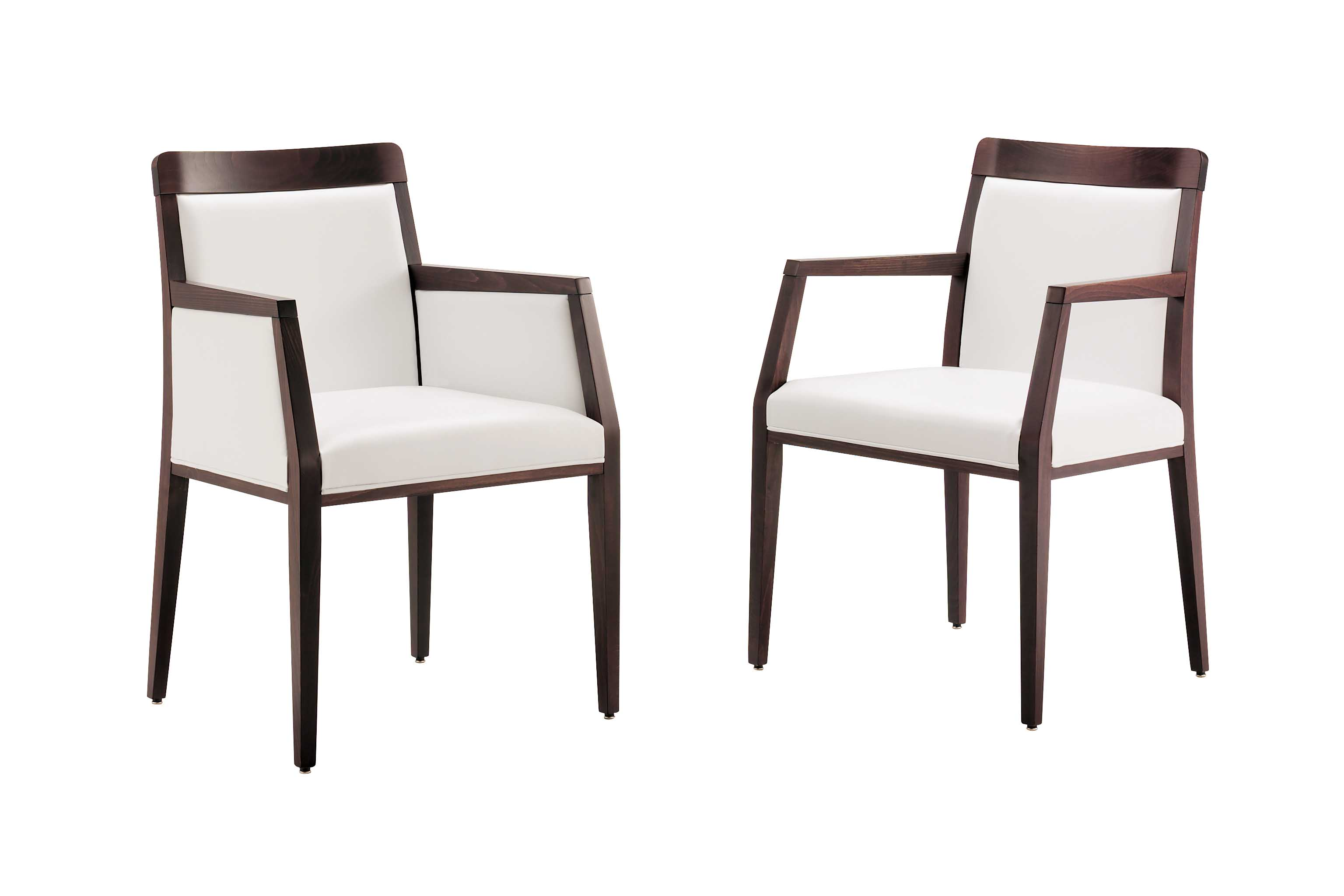 Restaurant chairs contemporary 4 0 10000 0 pieces for Contemporary seating