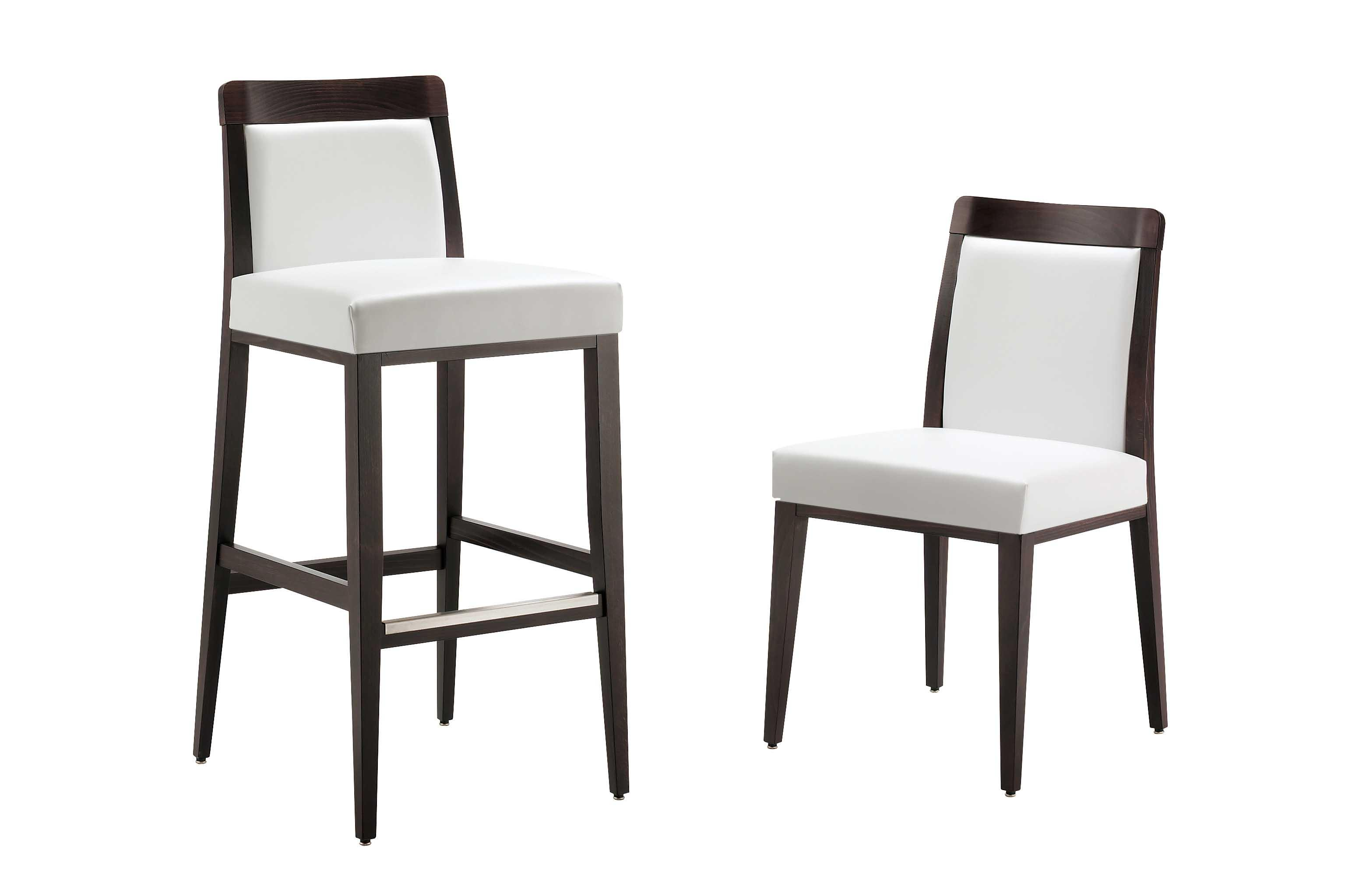 Restaurant chairs contemporary 4 0 10000 0 pieces for Restaurant furniture