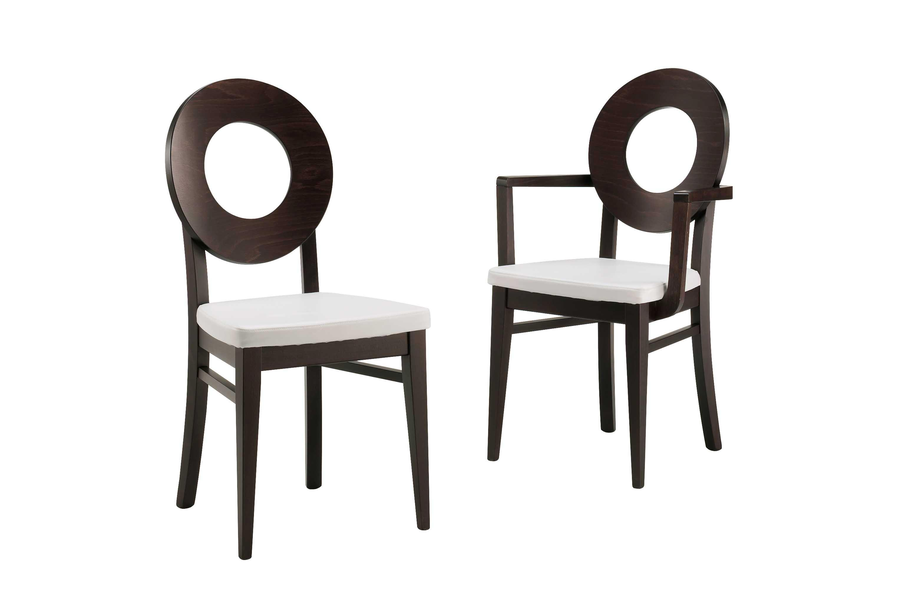 chaises de restaurant contemporain 4 0 10000 0 pi ces. Black Bedroom Furniture Sets. Home Design Ideas