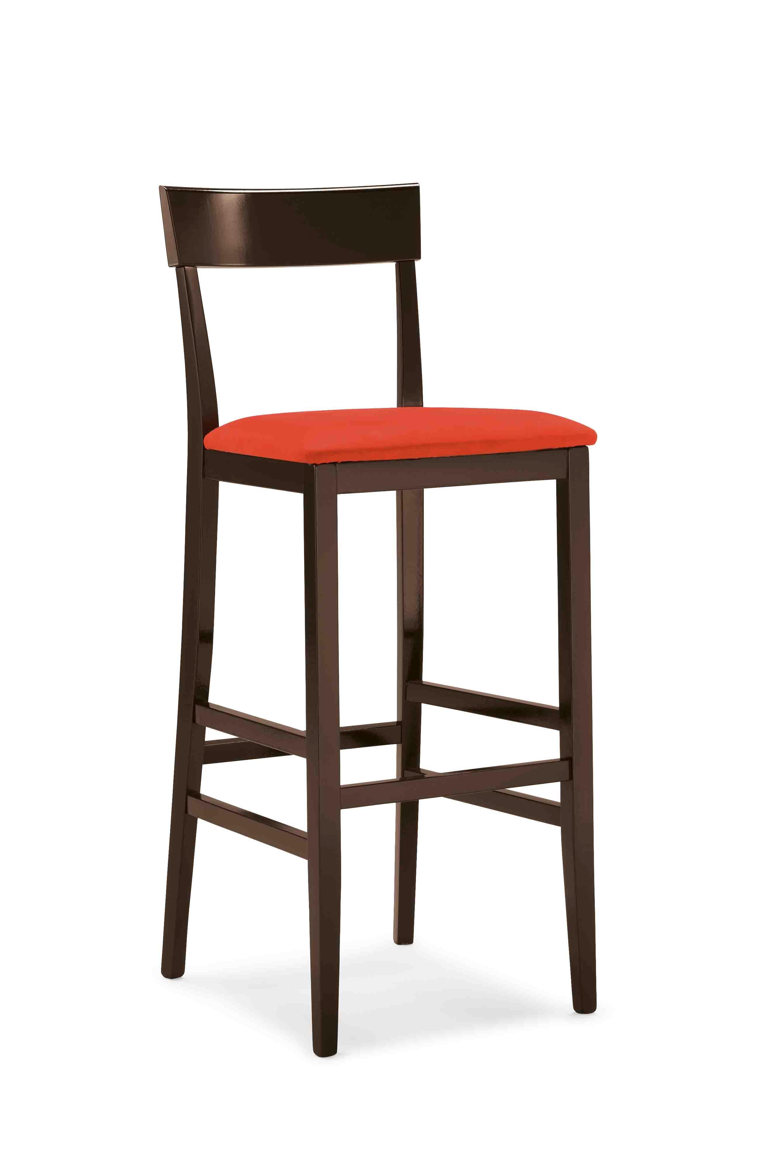 Sillas de barra tradicional 4 0 10000 0 piezas for Modelos de sillas para barra en madera