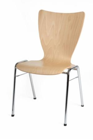 Contemporary-Dining-Chairs