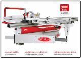 Find best timber supplies on Fordaq - New Mizrak Mizrak Panel Saws For Sale in Turkey