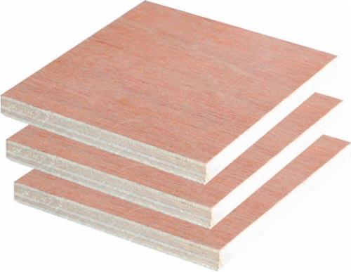 Face---Backface-Okoum%C3%A9-BB-CC-Natural-Plywood-in