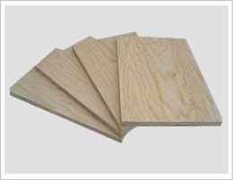 Face---Backface-Pine----Redwood-BB-CC-Natural-Plywood