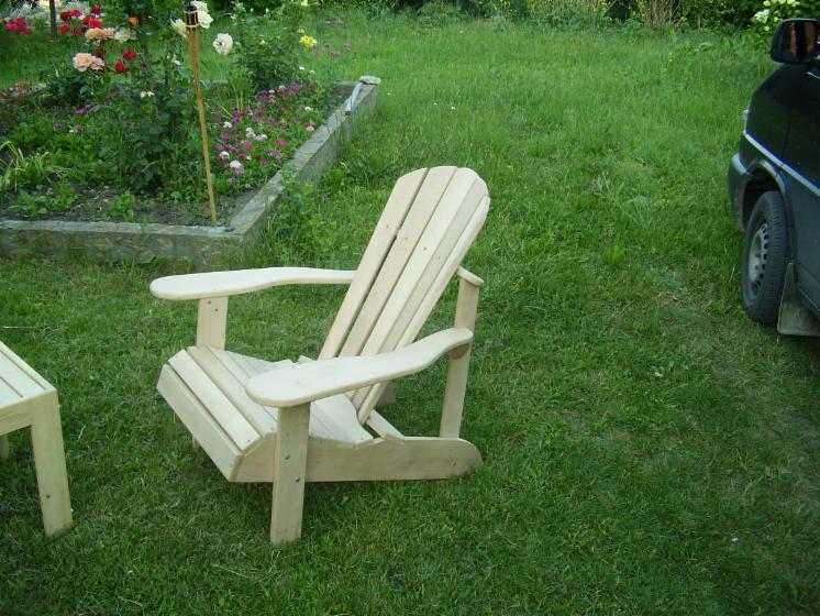 Vendo poltrone da giardino contemporaneo legno massello for Poltrone da giardino