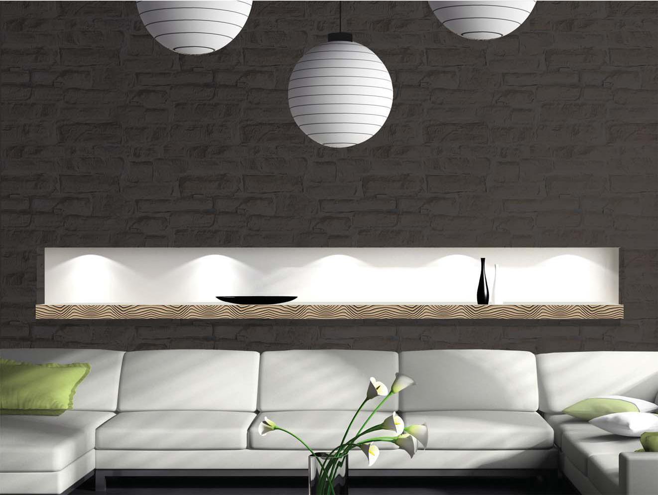 Ensemble de salon design 10 0 100 0 pi ces par mois for Ensemble salon design
