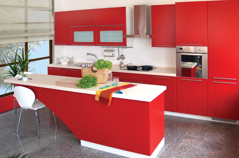 Ensemble de meubles de cuisine design 10 0 100 0 for Ensemble de meuble de cuisine