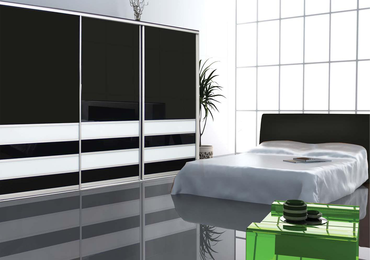 Pin arredamento camera da letto design 100 500 pezzi on for Arredamento camera da letto design