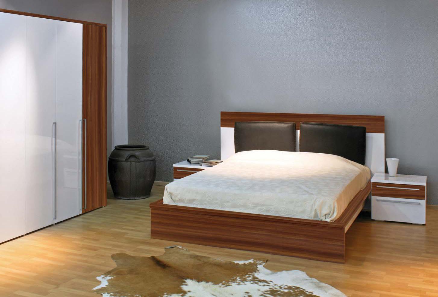 chambre a coucher design ado 2012
