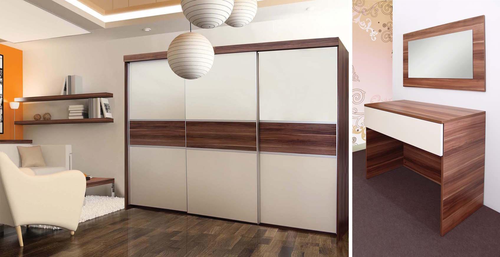 Arredamento camera da letto design 100 0 500 0 pezzi for Arredamento camper