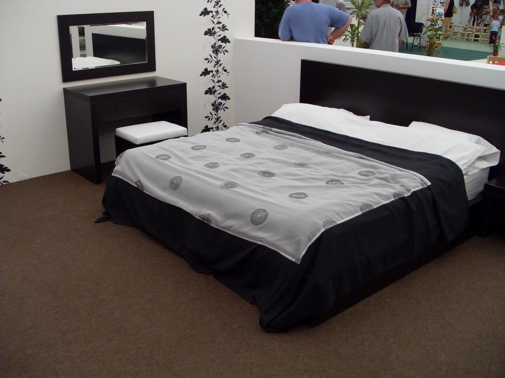 Ensemble pour chambre coucher design 100 0 500 0 - Ensemble chambre a coucher ...