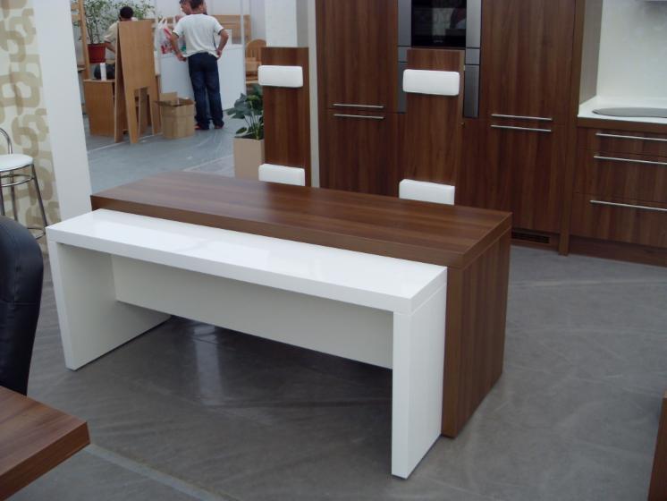 vend meubles de rangements pour magasins design autres mati res panneaux de particules. Black Bedroom Furniture Sets. Home Design Ideas