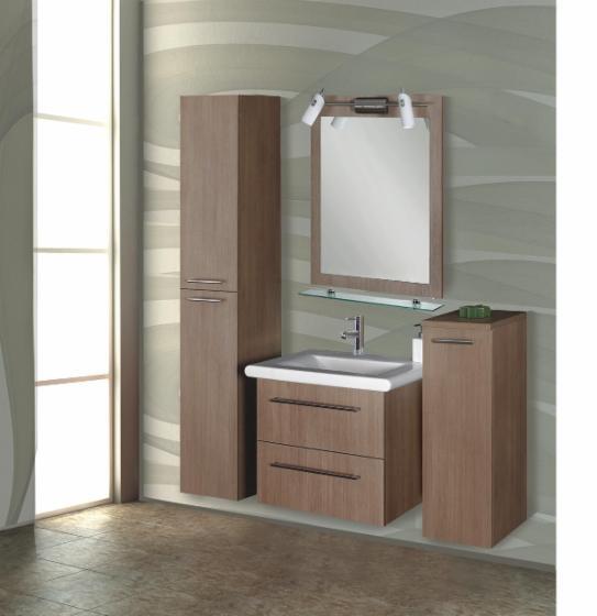 vend ensemble pour salle de bain design autres mati res. Black Bedroom Furniture Sets. Home Design Ideas