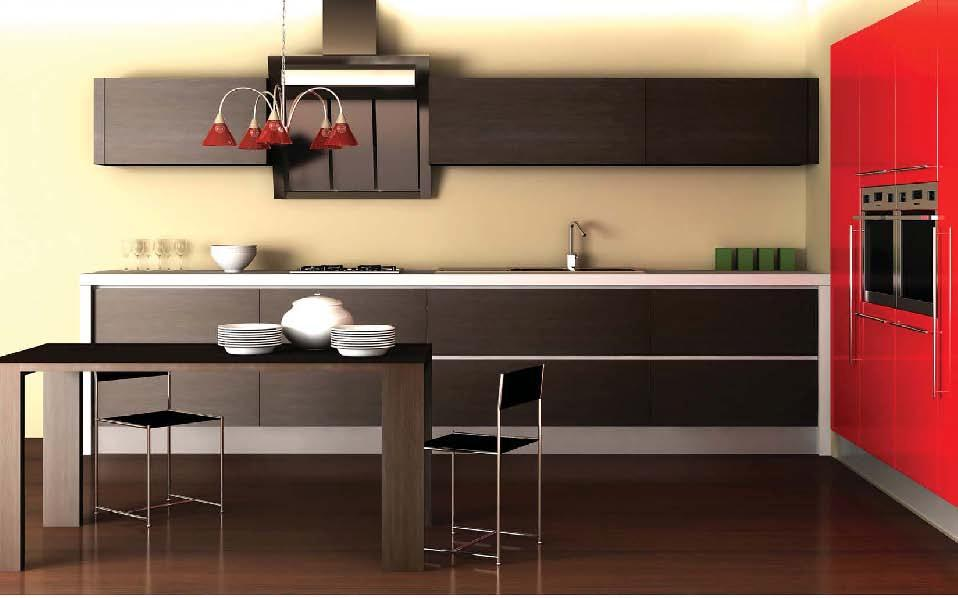 kitchen sets design 50 0 100 0 pieces
